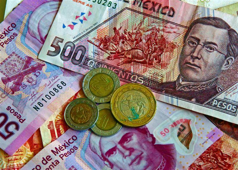 Good Pesos